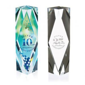 Dramatis Award