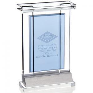 Indigo Achievement Award