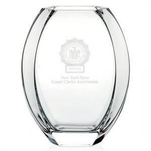 Toulon Vase