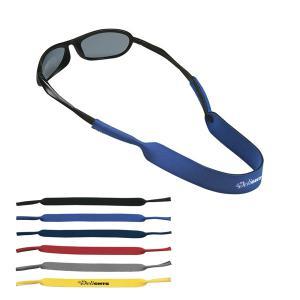Stretchable Foam Sunglasses Strap