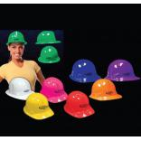 Plastic Novelty Hard Hat