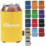 Deluxe Collapsible Can KOOZIE