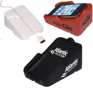 Cell Phone Holder Stress Reliever