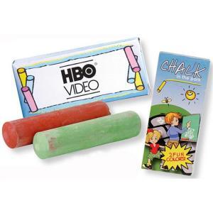 2 Pack Jumbo Chalk Pack