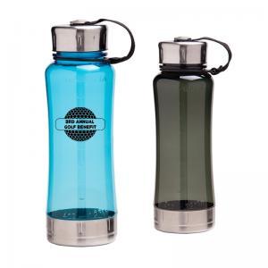 22 Oz. Sentinel Water Bottle