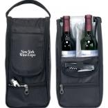 Wine Kit with Travel Bag