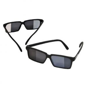 James Bond Spy Sunglasses