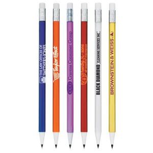 Classic Mechanical Pencil