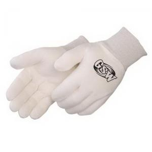 Heavyweight Reversible Jersey Gloves