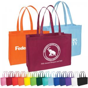 Price Buster Non-Woven Tote