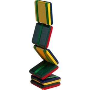 Jacob Ladder Puzzle
