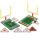 Football Desktop Game Board