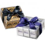 Chocolate Corporate Gift Candy