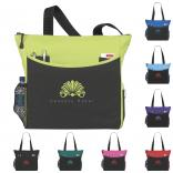 Atchison TranSport It Tote