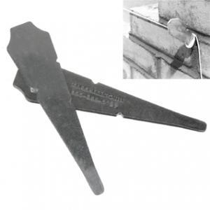 Masonry Alignment Pin