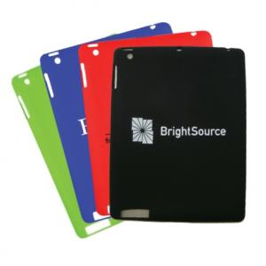 iPad2 Silpad Case
