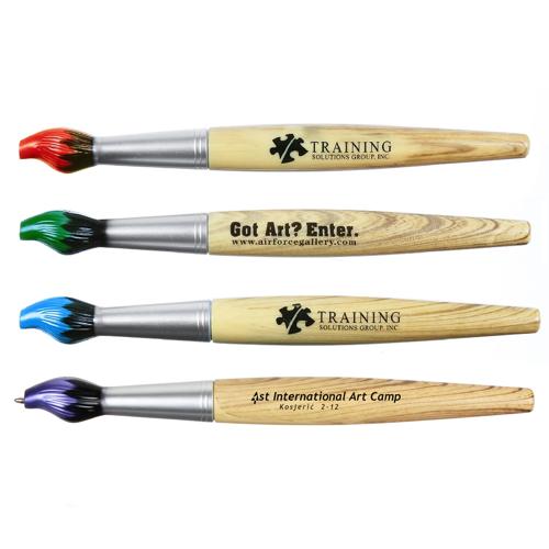 Artist Brush Pen