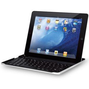 BlueTooth  iPad Wireless Keyboard