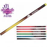 Neon Two-Tone Mood Pencil