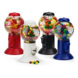 Desktop Candy Dispenser