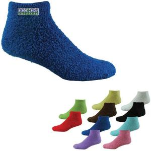 Comfy Fuzzy Socks