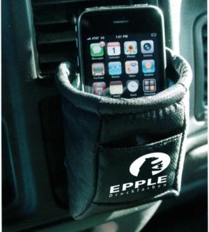 Convenient Cell Phone Holder
