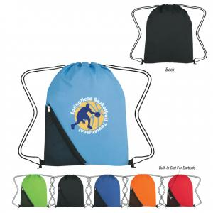 Extra Point Drawstring Sports Pack