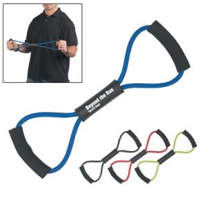 Stretch N Go Exercise Band