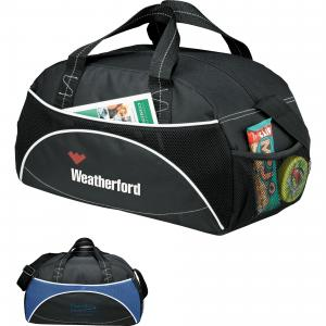 "Vista 18"" Sport Duffel Bag"