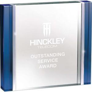 Crystal Professional Award