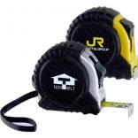 10-foot Retractable Tape Measure