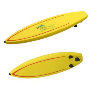 Surfboard Stress Reliever