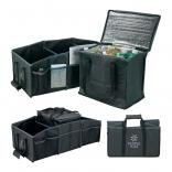 Deluxe Trunk Organizer with Cooler