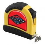 10 Ft. Shock Resistant Tape Measure