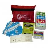 Feel Better! Flu Care Kit