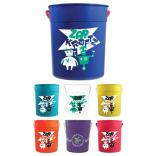 87 oz. Kid's Summer Time Pail