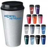 16 oz. Habit Easy-Hold Tumbler