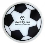 Soccer Ball Shaped Ice Chill Cold Pack