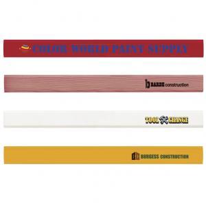 Large Carpenters Pencil