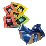 Gourmet Tea Gift Box