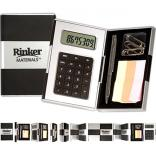 All In One Magic Calculator Set
