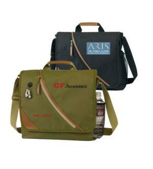 Personal Urban Messenger Bag