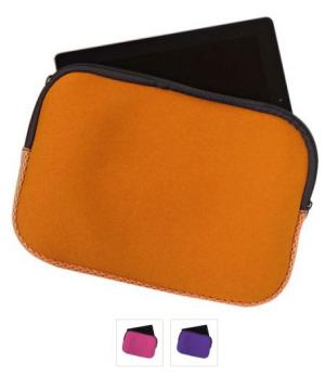 Dani iPad and Tablet Sleeve
