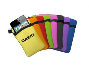 Premium SmartPhone Case