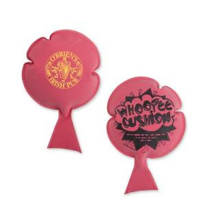 3 Inch Mini Whoopie Cushion