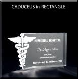 EMT Caduceus Award