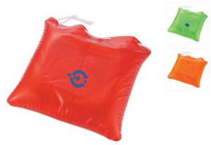 Beach Inflatable Pillow & Bag