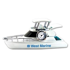 Desktop Yacht Clock