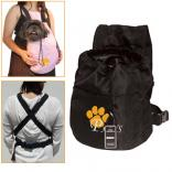 Pet Papoose Front Carrier