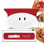 Smile Face Pizza Cutter